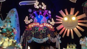 15 small world christmas